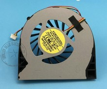 Hot Sale B460E laptop fan for Lenovo B460E CPU fan, 100% Brand new original B460E laptop cpu cooling fan cooler good quality(China)