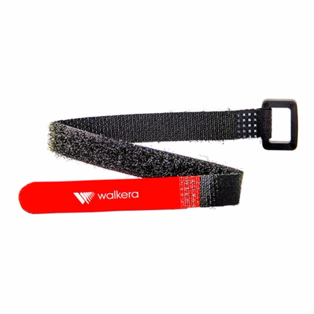 Walkera Rodeo 110 Racing Drone Spare Parts:110-Z-20 Battery Fixing Strap F20354
