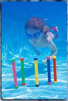Pool-Toys_04