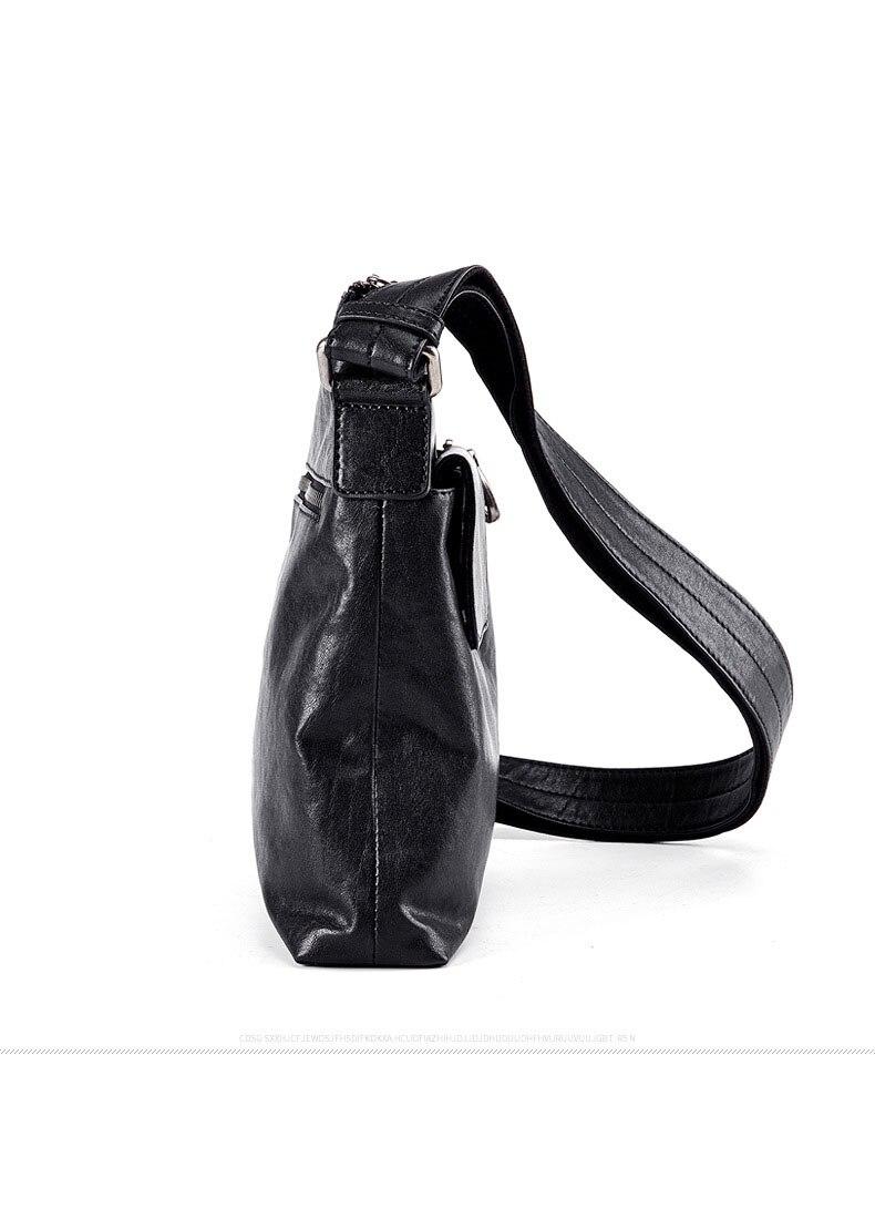 men shoulder bags (13)