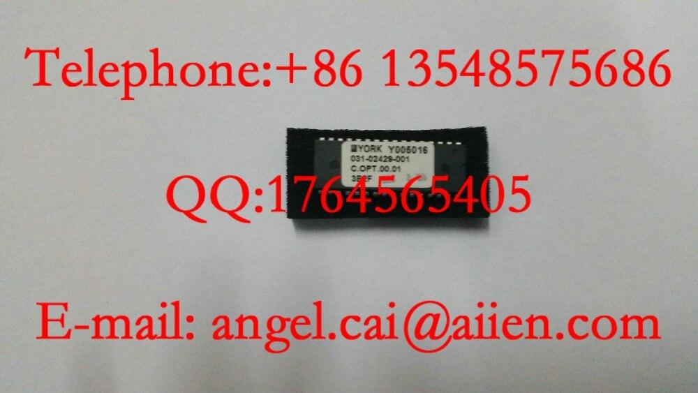 Home Appliances 50hz 031 01472 001 Board Trigger Vsd Trigger Plate