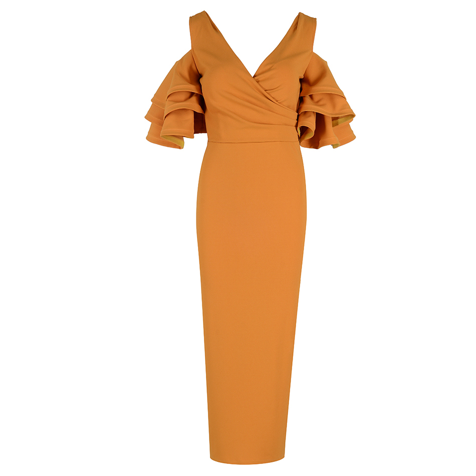 Seamyla-new-elegant-women-celebrity-party-dress