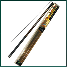 Hot top dia 0.7 mm shrink length 85 cm carbon 8/9/10/11/12/13 m Stream Fishing Rod 11/12/13/14/15/16 m Sections lake/pond pole(China)