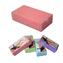Pumice sponge Foot Care Tool /1pcs80003-6