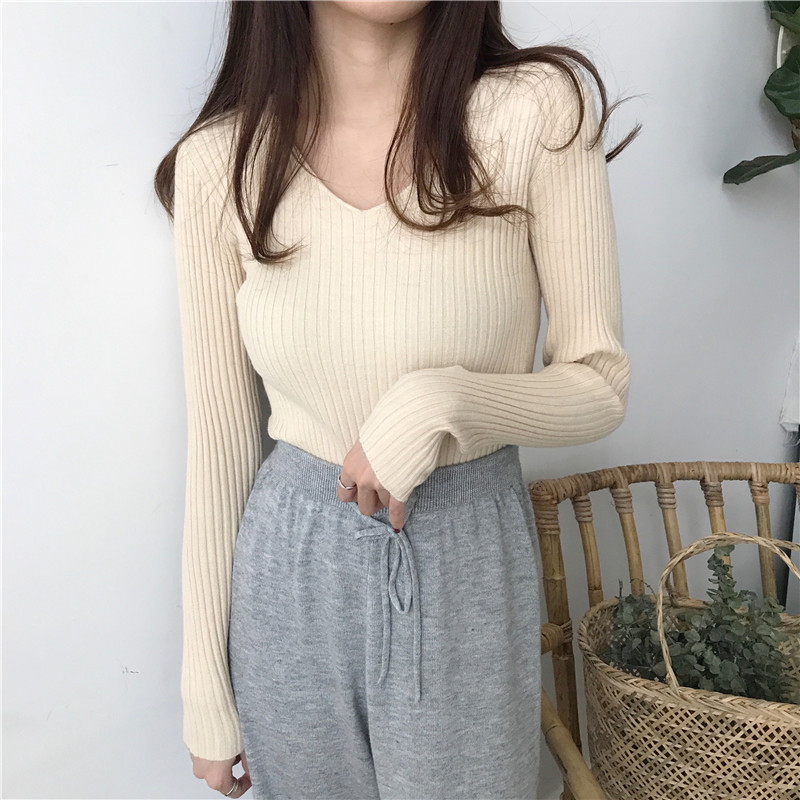 sweater013