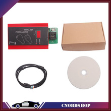 Newest for Benz Small KEY Programmer Can Programming New Blank(China)