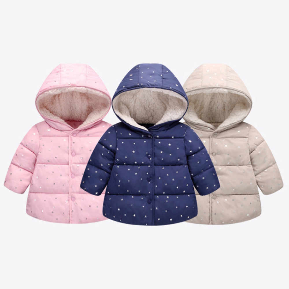 c723af524 Detail Feedback Questions about Baby Girls Coat Autumn Children ...