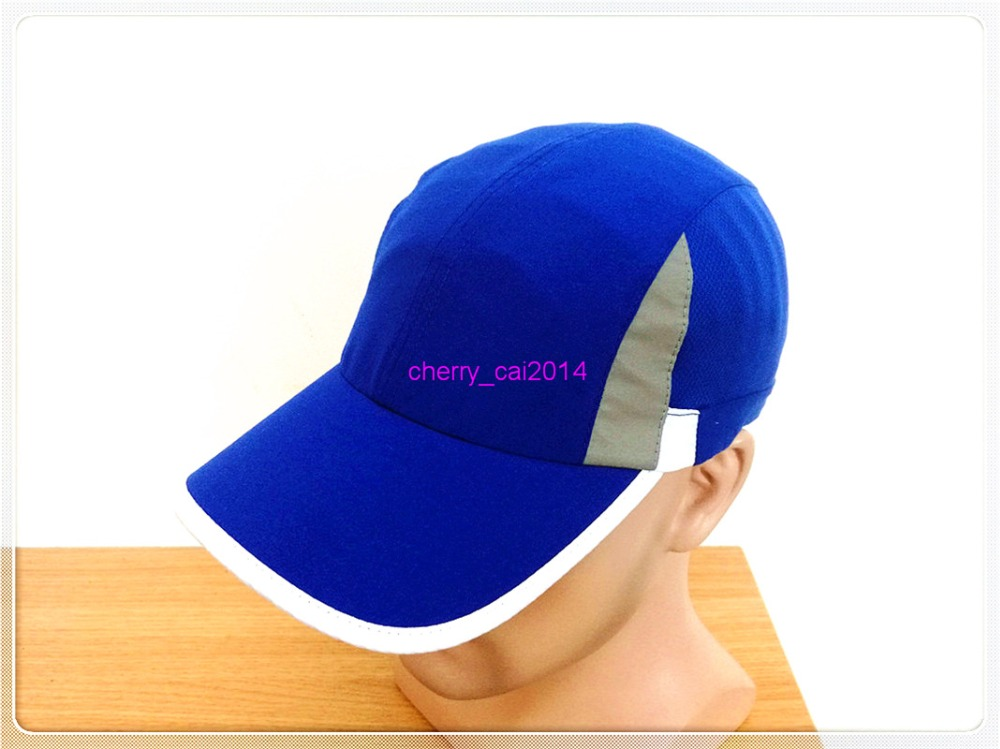 Mini Order 50pcs!50%-60% discount shipping cost!Custom Hat Dry-Fit Sport caps Quick Dry Outdoor Summer Sun Hat Embroidery logo<br><br>Aliexpress