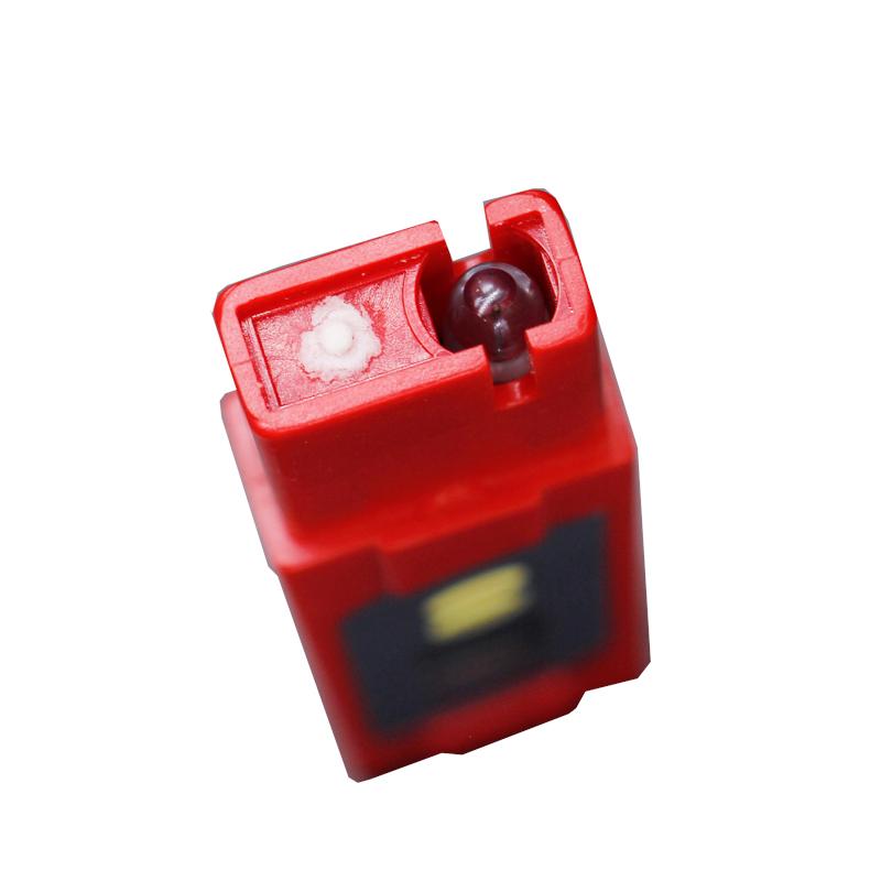 100pcs by dhl fedex Digital 0.01 PH pen type Tester Meters ForMeasurement Instruments Aquarium Water Analyzers 5