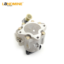 Free Shipping E39 Touring E46 523i 525i 330i 528i Power Steering Pump Hydraulic 32411093040 JPR157 32411092741 32411093577