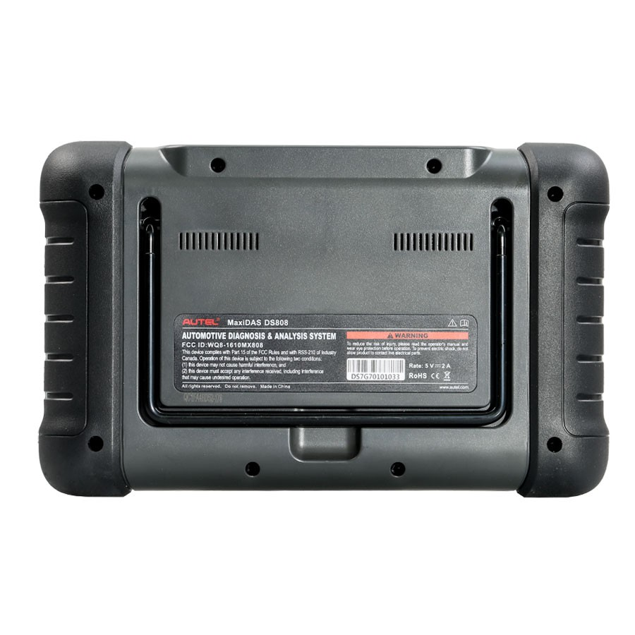autel-maxidas-ds808k-full-set-1-2