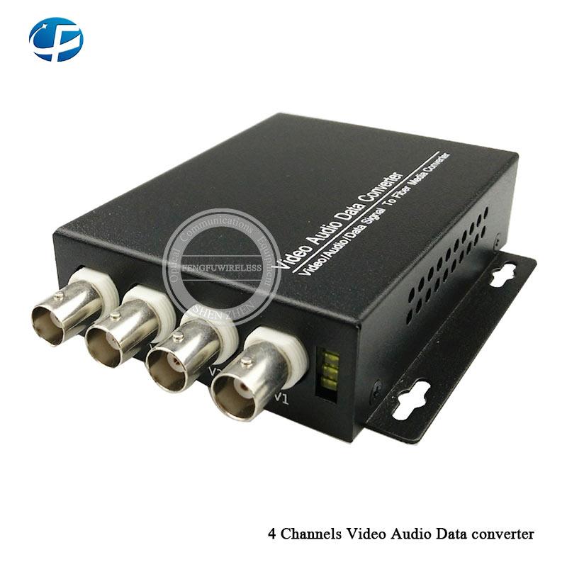 4-Channels2