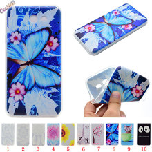 TPU Case for Samsung Galaxy J7 Verizon J 7 J27 Case Phone Cover J7Verizon J727P SM-J727V SM-J727R4 J727V J727R4 soft skin