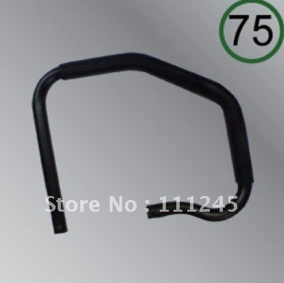 FRONT HANDLE BAR  FITS ST. CHAINSAW 070  090 FREE SHIPPING  NEW CHEAP CHAIN SAW HANDLEBAR REPLACE OEM PART#1106 790 1501<br>
