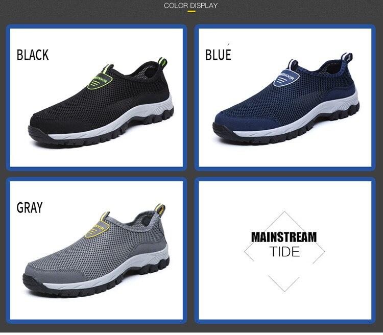 men summer shoes (5)