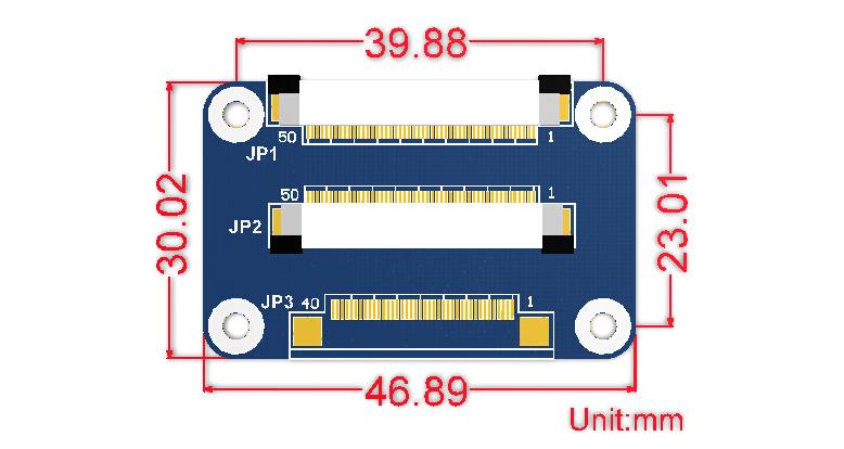 RGB50P-TO-40-50P-size