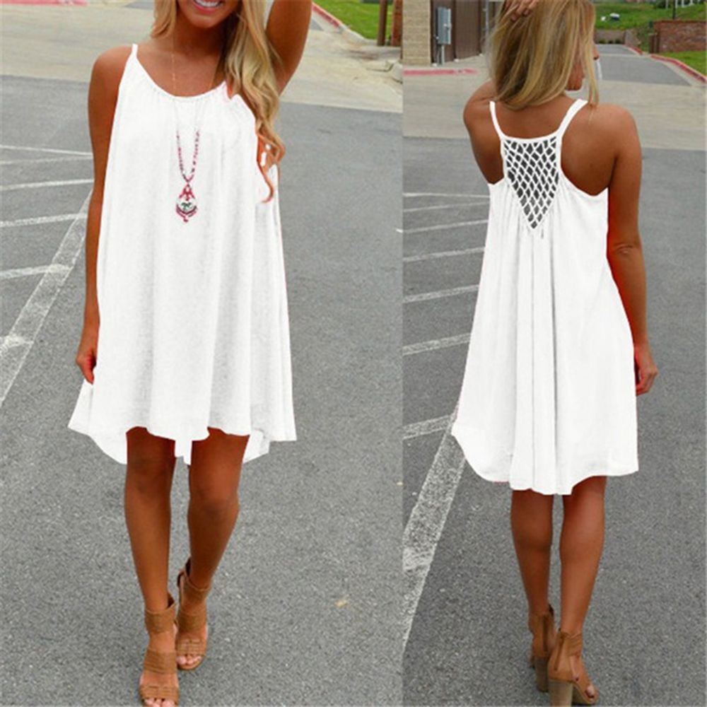 C01498803570_Sexy-Women-s-Summer-Casual-Sleeveless-Evening-Party-Backless-Beachwear-Mini-Dress-Multiple-colors-female-fashion.jpg_640x640