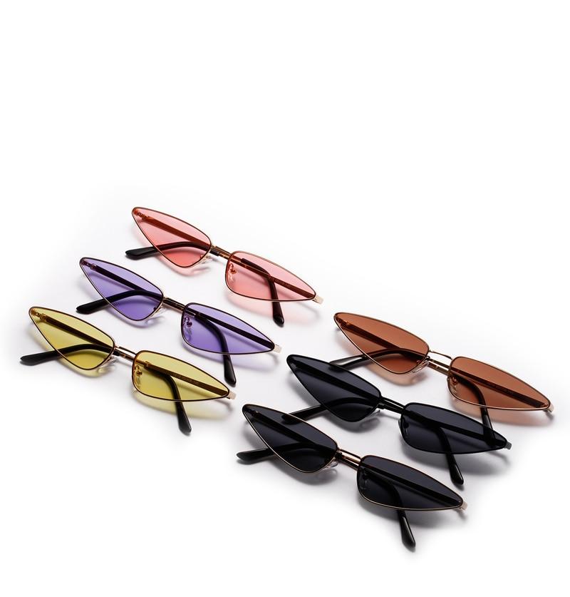 cat eye sunglasses 2005 details (4)