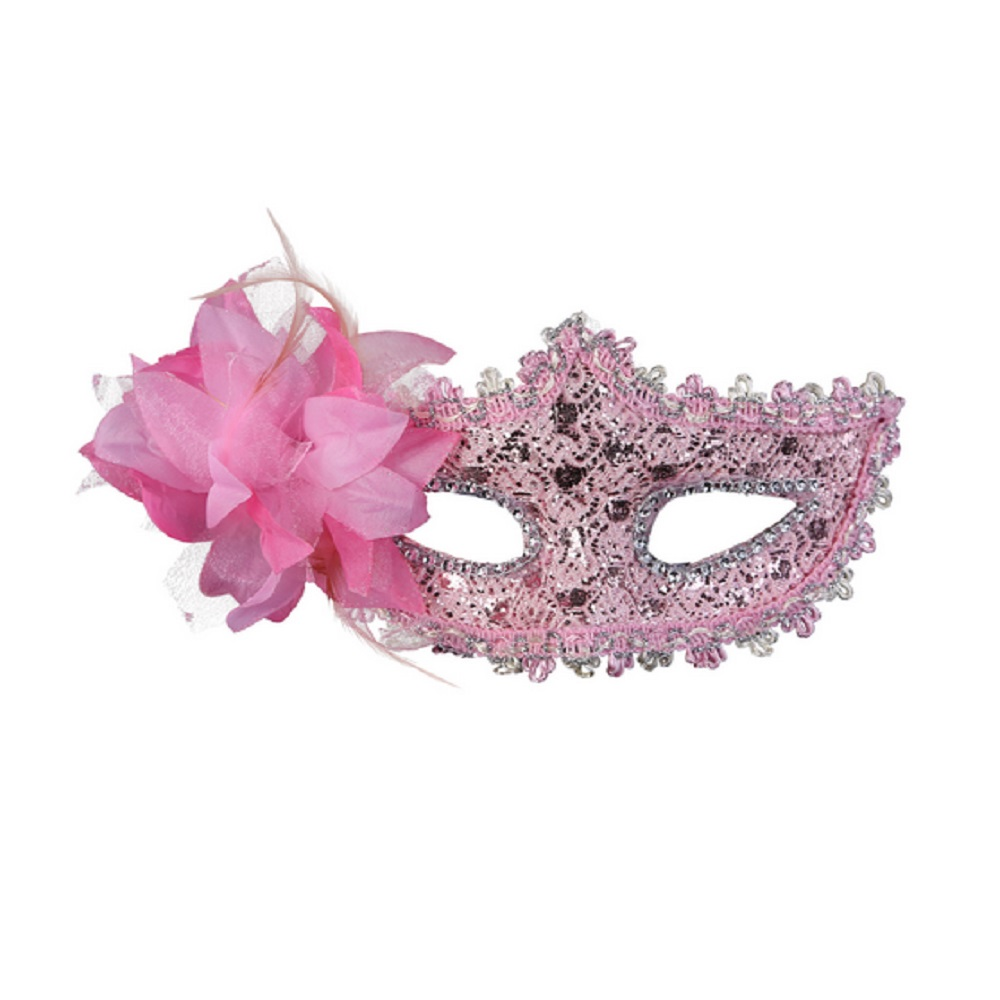 Partymask0035-8