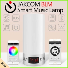 Jakcom BLM Smart Music Lamp New Product Of Smart Watches As Android Phone Without Camera Mp4 Reloj Telefono