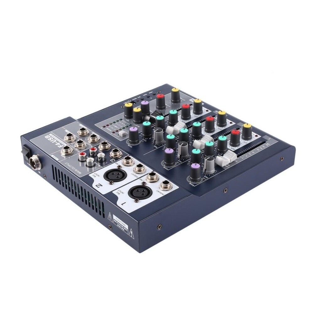 ZN734300-D-10-1