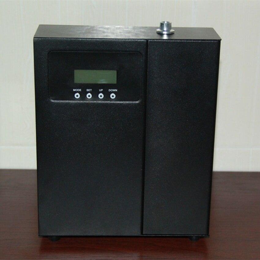 200m3-300m3 Aroma machine 100-200ml cartridge/110-240V fragrance machine scent unit dispenser aroma system -1 year warranty<br><br>Aliexpress