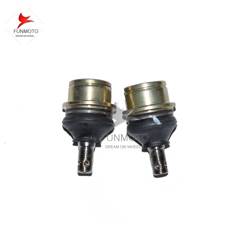 SUSPENSION BALL JOINT/SWIING ARM BALL JOINT OF CFMOTO CFZ6/CF UTV PARTS NUMBER IS 9030-050600(China)