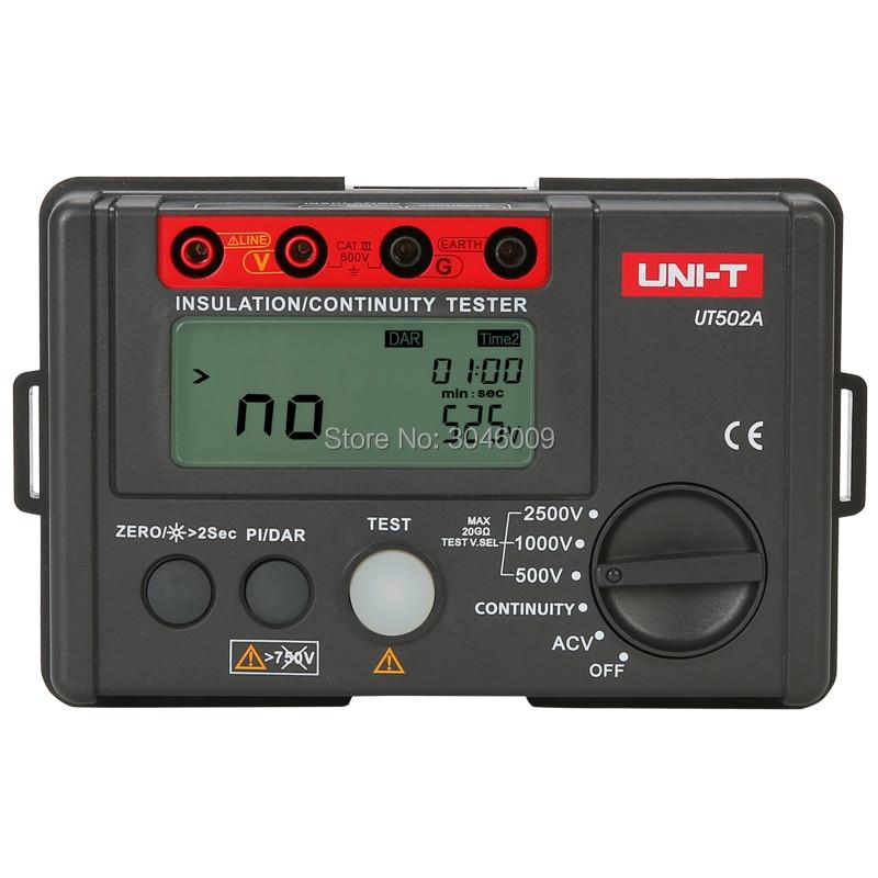 UT502A 04