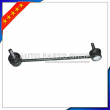 car accessories NEW 525i 528i 530i Stabilizer Sway Bar Link FRONT LEFT OE# 31351095661(China)