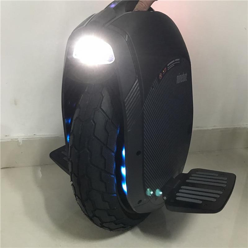 ninebot one z10 z6 self balance scooter (3)