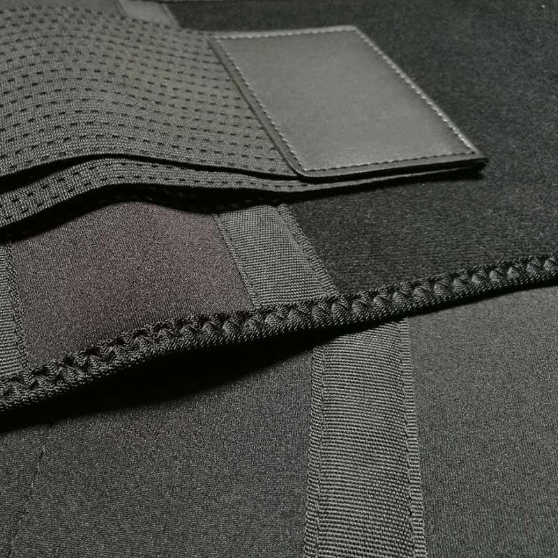 sweat belt (5)1