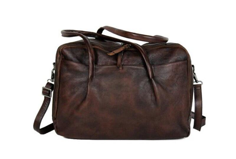handbag-868 (12)