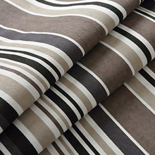 Wholesale(1 yard/lot) Synthetic Canvas Fabric Width 145cm For Pillow Curtain Tablecloth Sofa Cover DIY Sewing(China)