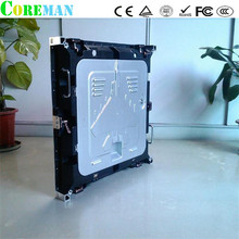 p5 led display cabinet p10 led modul controller card hd p4 outdoor led video screen cabinet xxxx(China)