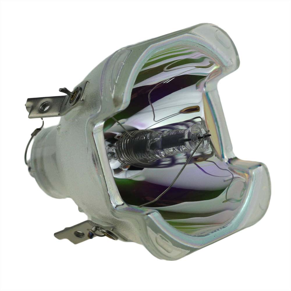 317-1135 Bulbs 725-10134 Replacement Projector Bare Lamp for DELL 4210X / 4310WX / 4610X  -XIM LAMP<br>