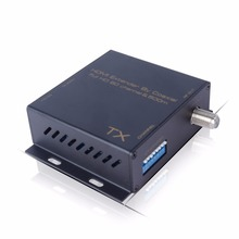 New HDMI modulator DVB-T Modulator Convert HDMI Extender signal to digital TO TV Receiver Support RF Output(China)
