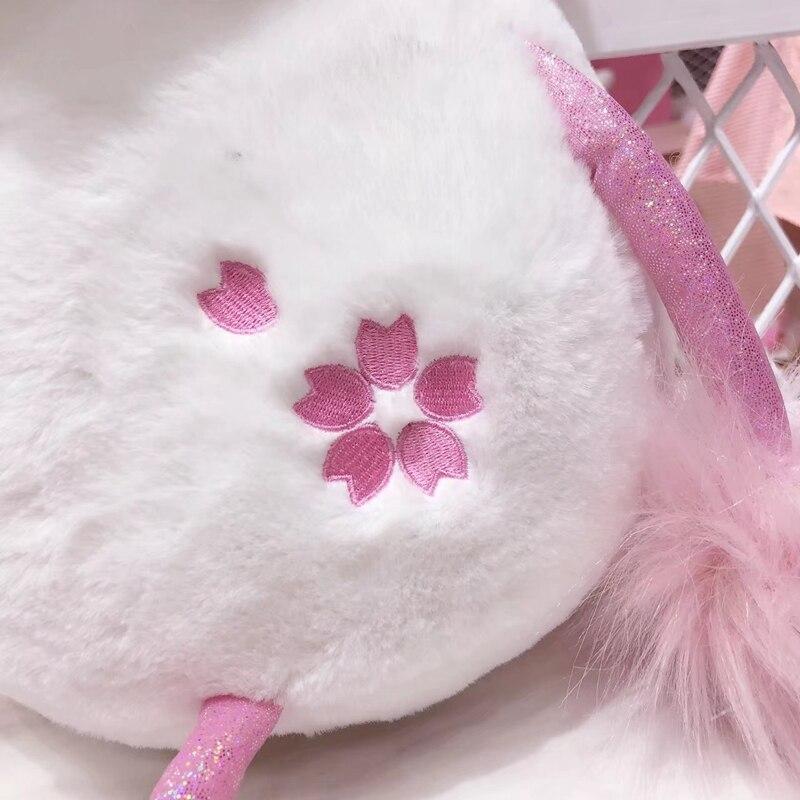 1pc-35-60cm-Lovely-Unicorn-with-Long-Tail-Stuffed-Kawaii-Soft-Unicorn-Plush-Toys-for-Children (4)