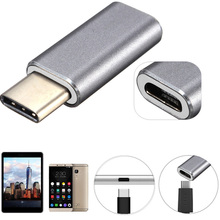 2018 New Multi Memory Card Micro Usb Type-C Male To Micro Usb Female Converter Data Adapter For Oneplus 2 Hot Worldwide Suppion(China)