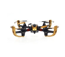 F09360 New Yi Zhan X4 360 Degree Eversion 2.4G 4CH  RC Quadcopter UFO Toy RTF