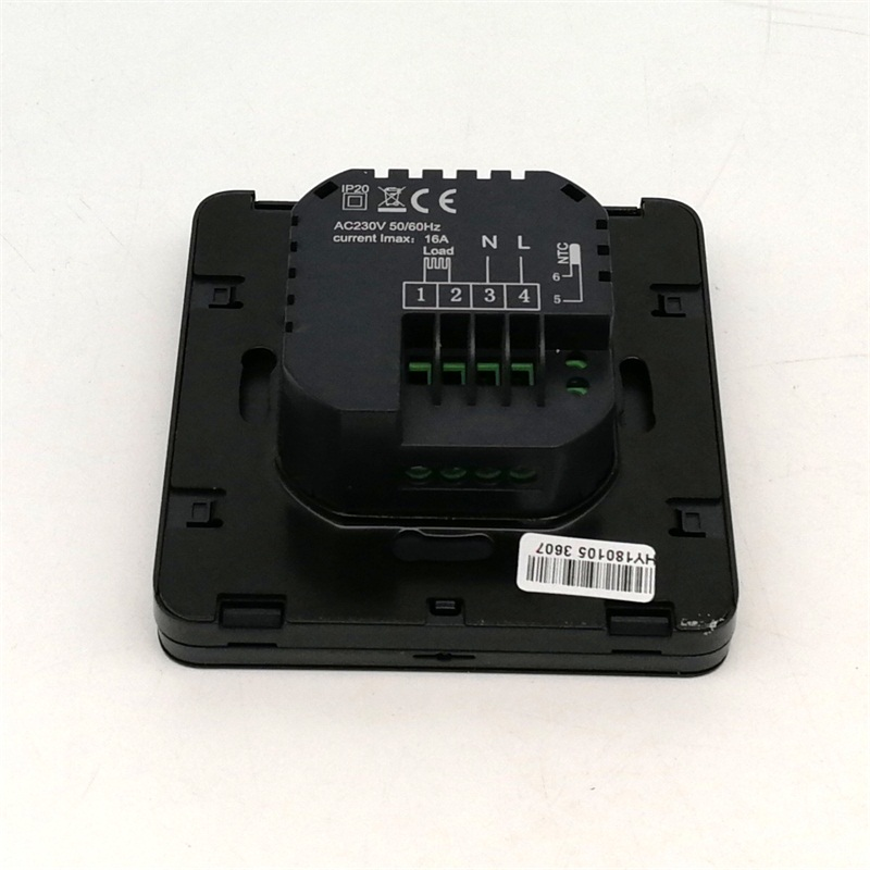 HY08 thermostat (4)