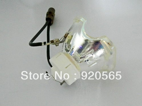 Replacement  bare bulb DT00911 For CP-X201/CP-X306/CP-X401/CP-X450/CP-X301/ED-X31/ED-X33 Projector<br><br>Aliexpress