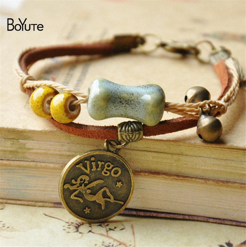 zodiac bracelet (7)