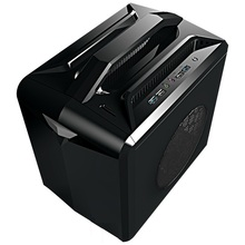 Beetle computer case desktop mini ITX for htpc desktop Chassisitx gaming consoles(China)