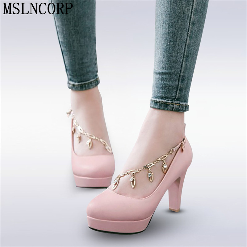 size 34-43 Autumn Winter Women Boots Casual Ladies shoes Martin boots Suede Leather ankle boots High heeled zipper Snow boots