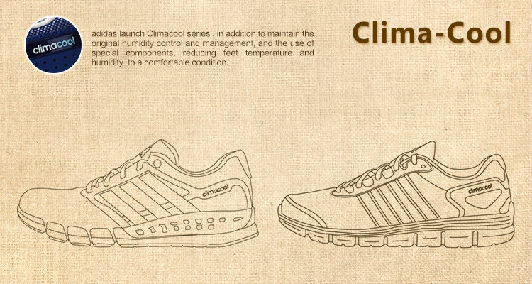 Clima-Cool