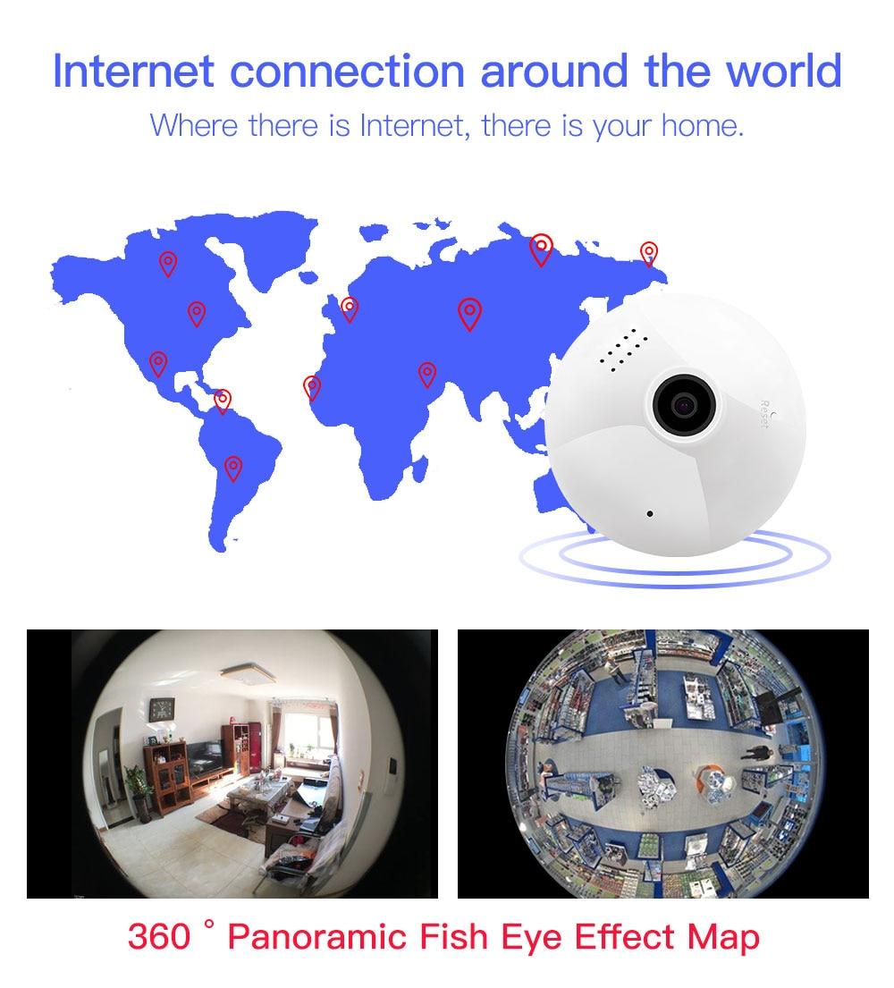 360 degree cctv camera (9)