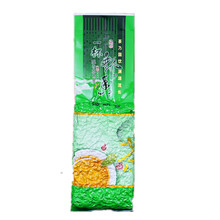 250g Oolong Tea 250g Chinese Green Tea Milk Oolong Natural Organic Tieguanyin oolong Tea good for health