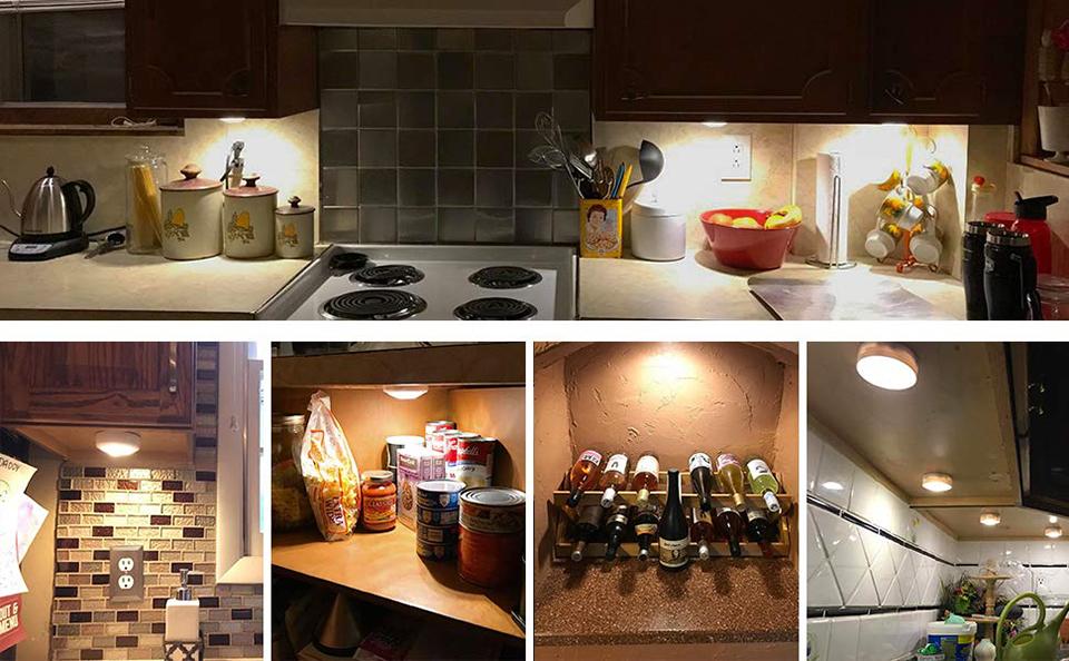 cabinet light (15)