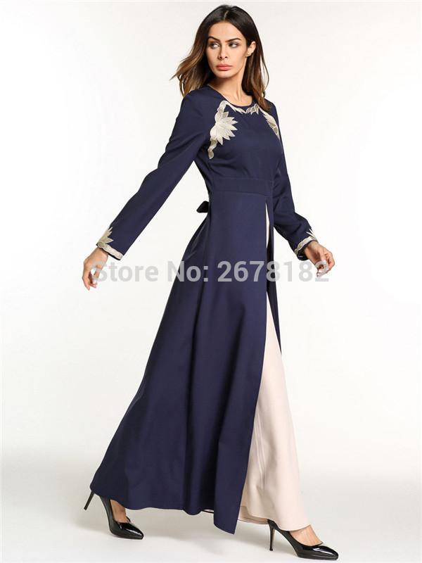 indian dress604