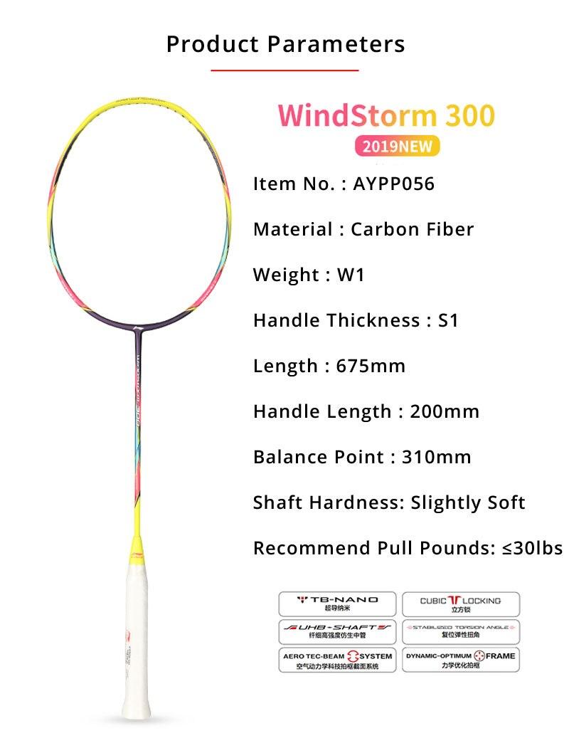 AYPP056(7)